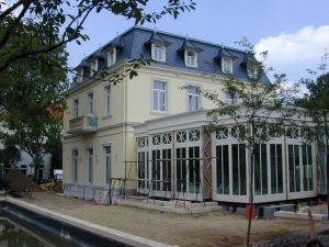 Villa Luisenhöhe 2