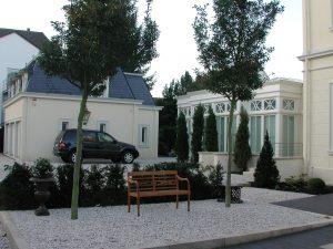 Villa Luisenhöhe 5