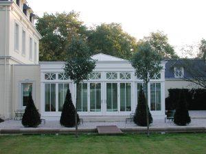 Villa Luisenhöhe 7