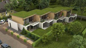 mehrfamilienhaus_16x9